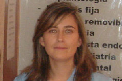 Encarna Navarro Lara