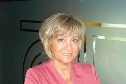 Maria Jose Bastero