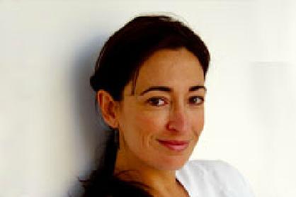 Sonia Sancho Escobar